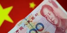 la-chine-assouplit-les-transactions-sur-le-yuan 20180529094632