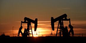 petrole-premiere-hausse-de-l-annee-pour-la-production-de-l-opep