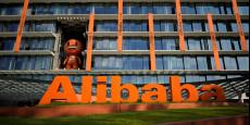 alibaba-remanie-sa-direction-et-reorganise-ses-activites