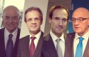 bancos cotizados espana portada