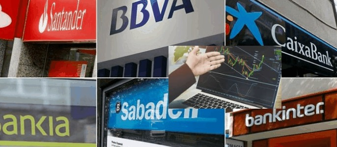 bancosespañolestecnico