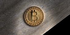 bitcoin-crypto 20181009174038