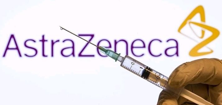 cbastrazeneca11