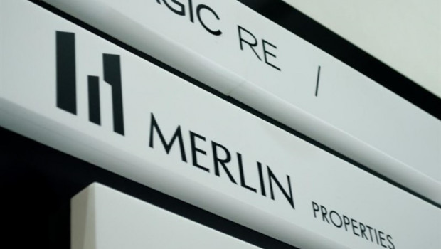 ep merlin properties 20190425230012