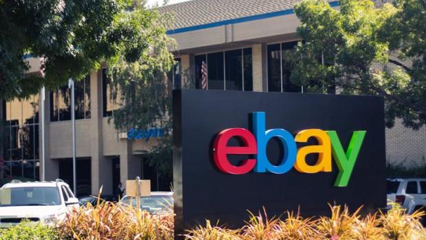 ep motor  sernauto acuerda con ebay impulsar la digitalizacion del sector de automocion y el mercado