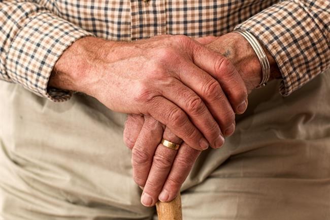 ep pensiones ancianos pensionistas jubilados jubilacion
