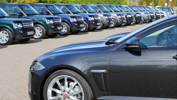 Car manufacturing, automotive