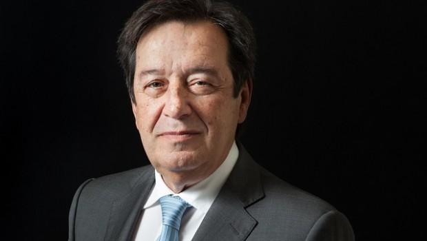 Arquia Banca obtiene un beneficio neto de 8,7 millones de euros en 2016