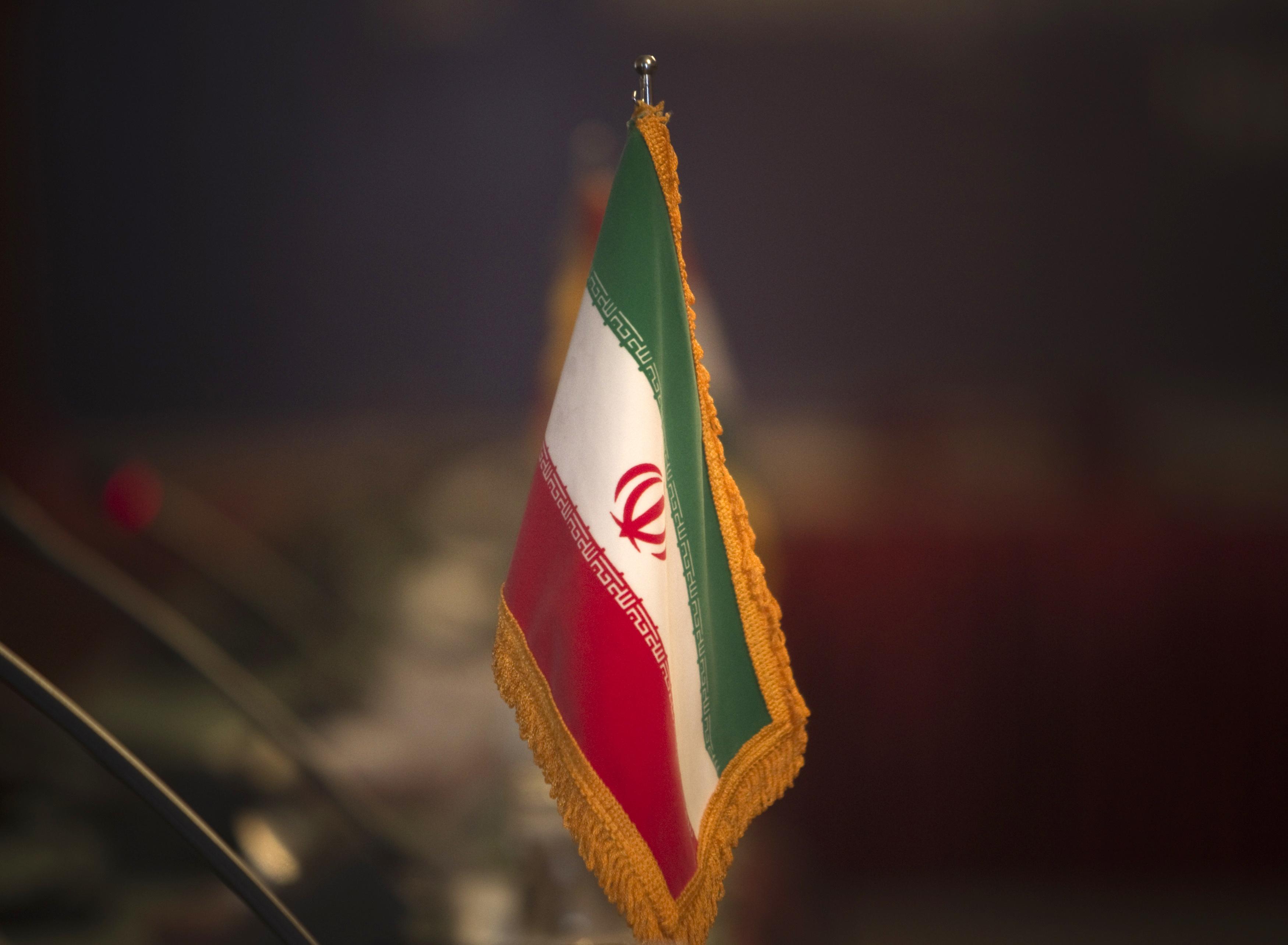 les-europeens-vont-durcir-leur-politique-iranienne-sans-aller-jusqu-au-retour-des-sanctions