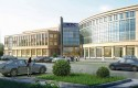 nmc health royal hospital abu dhabi united arab emirates