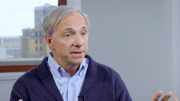 ray dalio bridgewater
