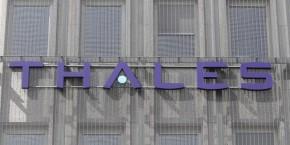 thales-rachete-guavus