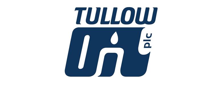tullowoil logo (2)