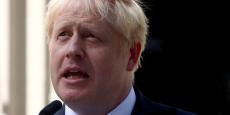 boris-johnson-nouveau-premier-ministre-britannique