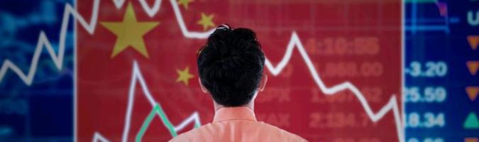 china recesion portada