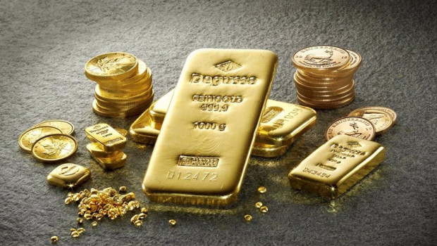 ep archivo   londres decidira el destino del oro venezolano en el banco de inglaterra esta semana