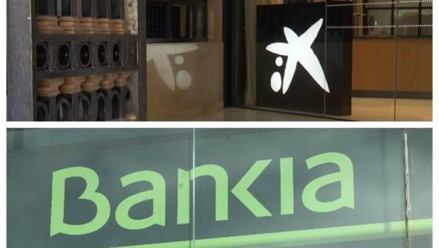 ep caixabank y bankia