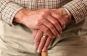 ep pensions ancians pensionistes jubilats jubilacio