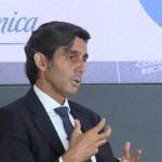 ep presidente ejecutivotelefonica jose maria alvarez-pallete 20180921131407