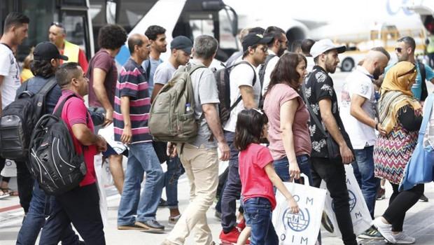 ep refugiados llegadosespana 20190618133103