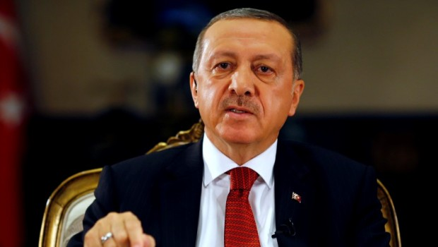 erdogan-entend-superviser-armee-et-services-secrets