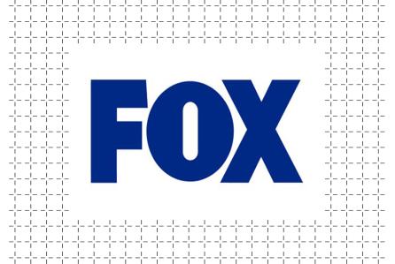 Comcast mejora la oferta de Disney y ofrece 65.000 millones de dólares por 21st Century Fox