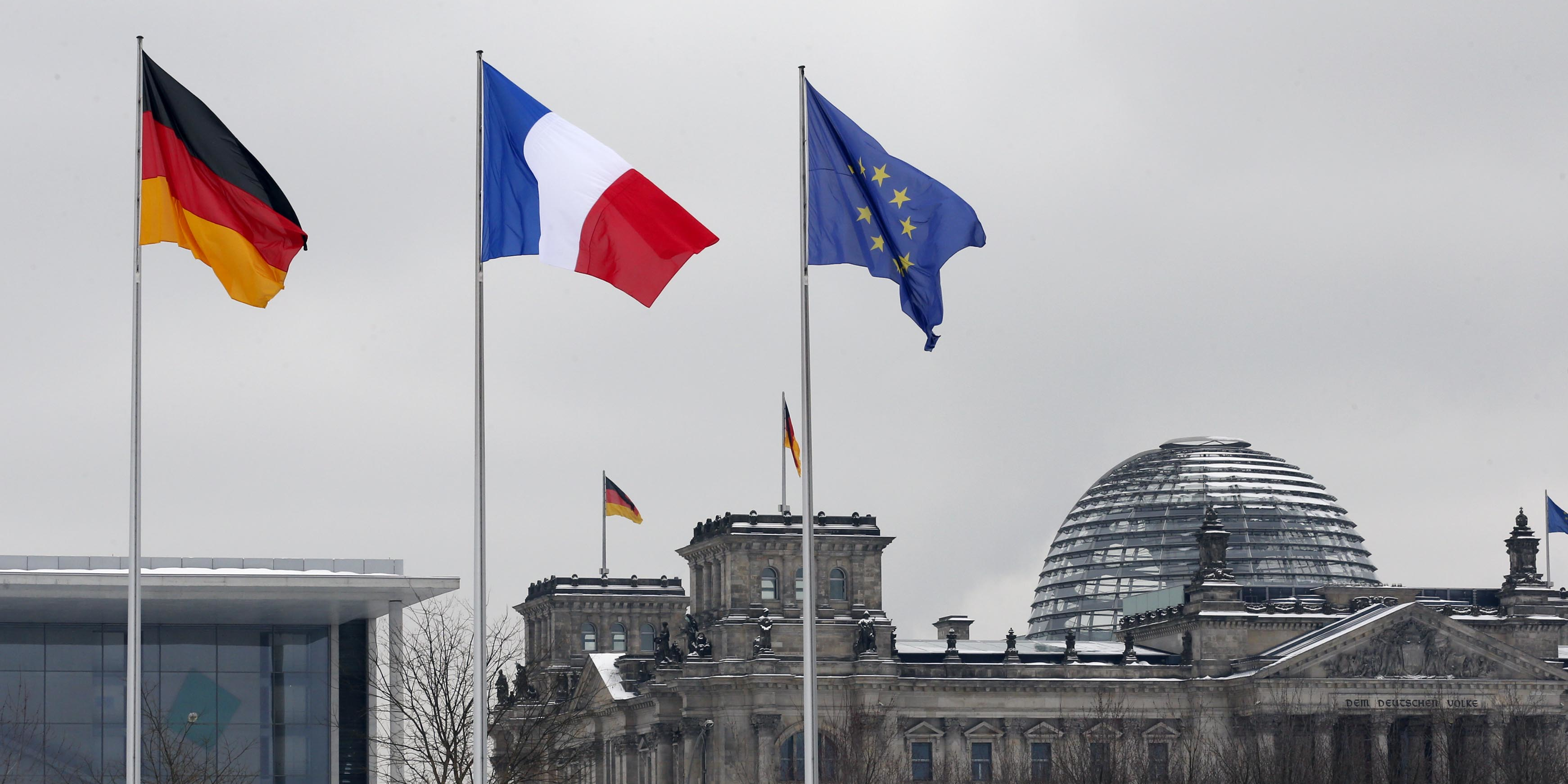 france-allemagne-union-europeenne-europe-drapeaux-flags 20190914112314