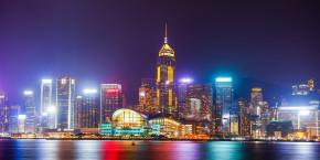 hong kong 20211004111016