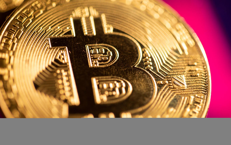 le bitcoin or numerique a sa place dans les portefeuilles 20210625125604