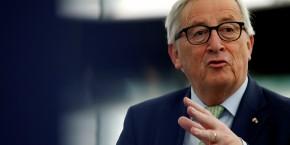 pour-juncker-le-risque-d-un-brexit-desordonne-s-accroit