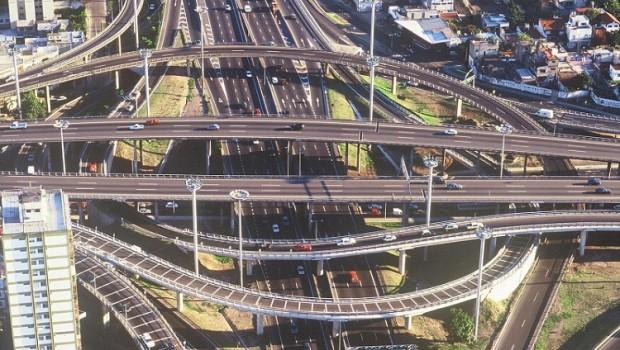 carreteras-espanolas