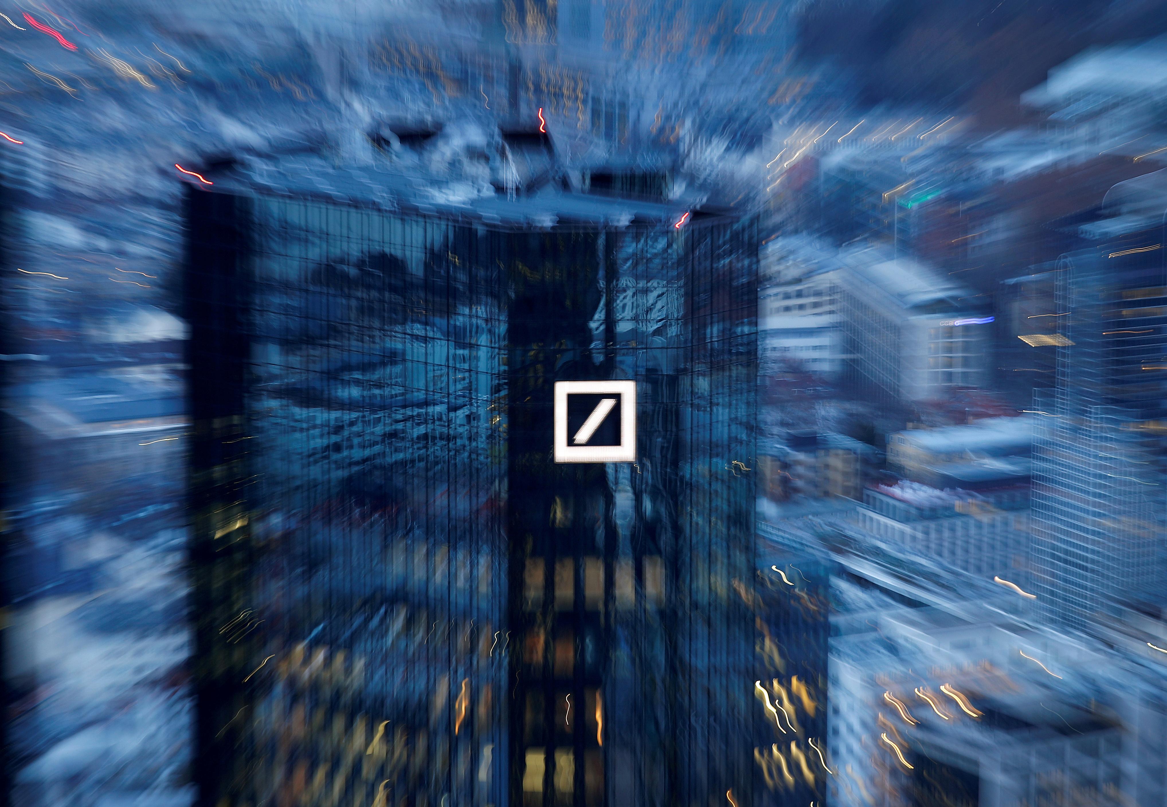 deutsche-bank-aurait-ignore-des-transactions-suspectes-de-trump