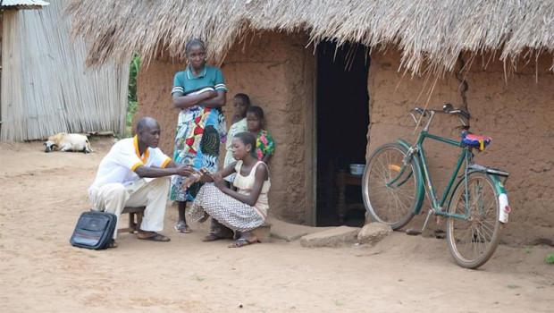 ep anesvad y africa pobreza asistencia sanitaria 20200325180103