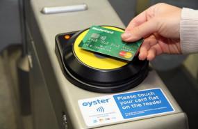 ep empresas- mastercard lanza un programa para incentivar las compras de turistas extranjeros en