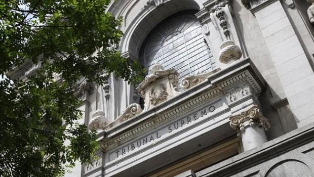 ep fachadatribunal supremo 20170511154302