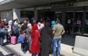 ep refugiados sirios lleganespana