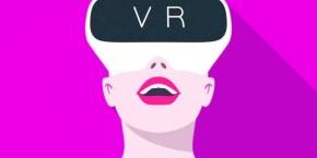 femmes-innovation-hebdo212-vr-realite-virtuelle