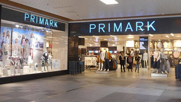 tienda-primark
