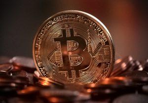 bitcoin-2007769 1280-300x210
