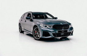 ep bmw m340i xdrive touring first edition