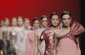 ep desfilela mercedes-benz fashion week