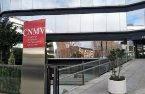 ep economiafinanzas- la cnmv adviertemasuna veintena de chiringuitos financieros enpaises europeos