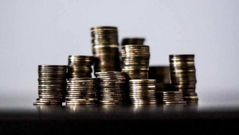 ep el ahorro es ese colchon financiero en el que apoyarse en un momento de dificultad economica pero