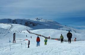 ep esqui invierno molina masella alp 2500