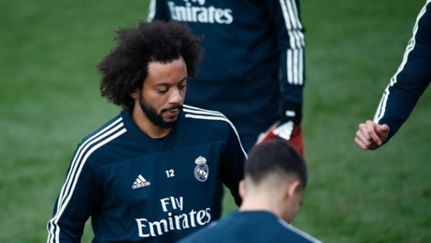 ep marcelo real madrid 20181208192702