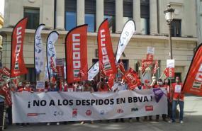 ep movilizacion este lunes 17 contra los despidos en bbva