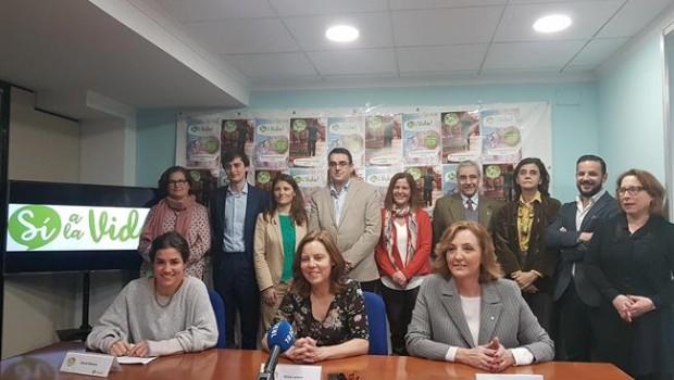 ep plataforma si avida presentamarcha2018