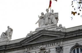 ep tribunales-tribunal supremo condenala juntapagarla salle6000 eurostramo finaluna subvencion