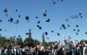graduacion estudiantes