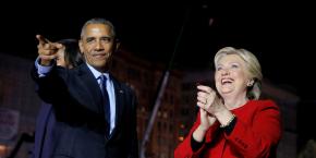 obama-et-clinton-appellent-a-l-unite-derriere-une-presidence-de-trump